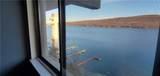 8 Cliffside Drive - Photo 44