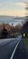 8 Cliffside Drive - Photo 46