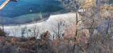 8 Cliffside Drive - Photo 6