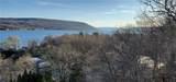 8 Cliffside Drive - Photo 7