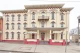 90 Main Street - Photo 2