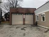308 Driving Park Avenue - Photo 1