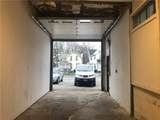 308 Driving Park Avenue - Photo 5
