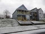 169 Flint Street - Photo 2