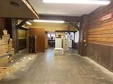 402 Exchange Street - Photo 2