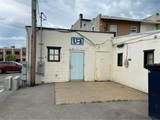 402 Exchange Street - Photo 9