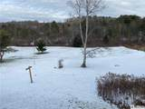 9954 Deer Creek Road - Photo 19