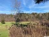 9954 Deer Creek Road - Photo 24