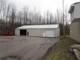 5083 Ridge Road - Photo 1