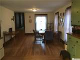 10 Jamestown Street - Photo 28
