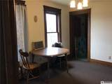 10 Jamestown Street - Photo 29