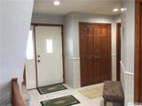 8253 Canterbury Drive - Photo 23