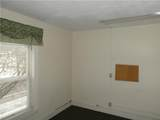 4343 Buffalo Road - Photo 30