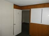 4343 Buffalo Road - Photo 31
