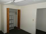 4343 Buffalo Road - Photo 32
