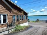 2554 Lower Lake Road - Photo 1