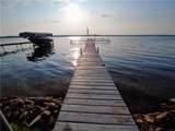 2554 Lower Lake Road - Photo 25