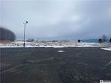 3200 Terminal Drive - Photo 8