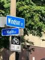 20 Windsor Street - Photo 2