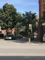 20 Windsor Street - Photo 3