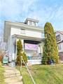 10 Selye Terrace - Photo 1