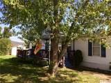 4115 S Nine Mile Lot 84 - Photo 1