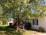 4115 S Nine Mile Lot 84 - Photo 12
