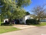 4115 S Nine Mile Lot 84 - Photo 16