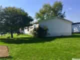 4115 S Nine Mile Lot 84 - Photo 17