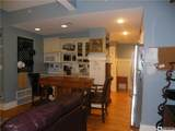 13-15 Simpson Avenue - Photo 3