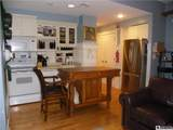 13-15 Simpson Avenue - Photo 4