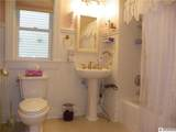 13-15 Simpson Avenue - Photo 9