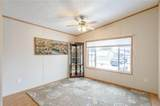 86 Owasco Lane - Photo 13