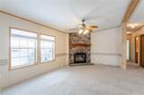 86 Owasco Lane - Photo 6