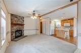 86 Owasco Lane - Photo 7