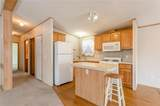 86 Owasco Lane - Photo 9