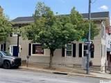 322 N Main Street - Photo 3