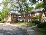 1171 Titus Avenue - Photo 1