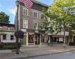 323 Main Street - Photo 1