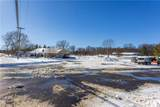 4156 State Route 14 / West Lake Rd. - Photo 41