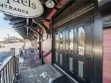 5 Railroad Street - Photo 11