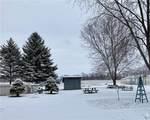 186 Plains Road - Photo 22