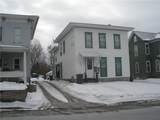 205 E. Elm Street - Photo 18