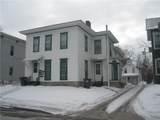 205 E. Elm Street - Photo 2