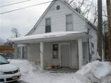 205 E. Elm Street - Photo 4