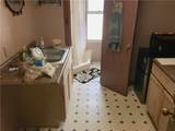 511 Dewey Avenue - Photo 11