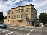 511 Dewey Avenue - Photo 2