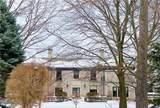 1412 East Avenue - Photo 2