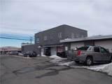 1451 Lyell Avenue - Photo 10