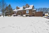 1778 Penfield Road - Photo 1